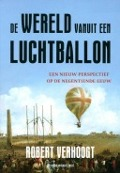 Bekijk details van De wereld vanuit een luchtballon