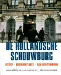 Bekijk details van De Hollandsche Schouwburg