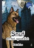 Bekijk details van Snuf en het spookslot
