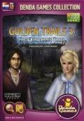 Bekijk details van Golden trails 3