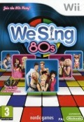 Bekijk details van We sing 80s