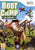 Bekijk details van Boot camp academy