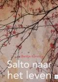 Bekijk details van Salto naar het leven