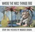 Bekijk details van Where the wild things are