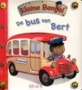 Bekijk details van De bus van Bert