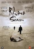 Bekijk details van Rhino season