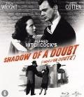 Bekijk details van Shadow of a doubt