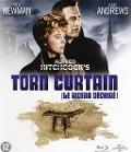 Bekijk details van Torn curtain