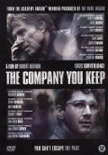 Bekijk details van The company you keep