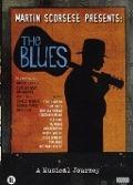 Bekijk details van The blues