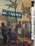Bekijk details van Slavernij verbeeld