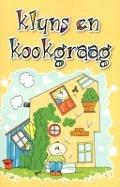 Bekijk details van Kluns en Kookgraag