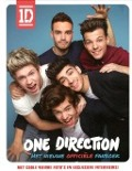 Bekijk details van One Direction