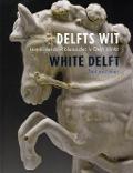 Bekijk details van Delfts aardewerk; Dl. V