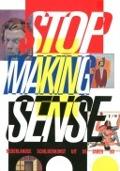 Bekijk details van Stop making sense