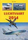 Bekijk details van Luchtvaart 2014