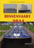 Bekijk details van Binnenvaart 2014