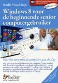Bekijk details van Windows 8 voor de beginnende senior computergebruiker