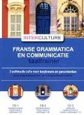 Bekijk details van Franse grammatica en communicatie