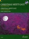 Bekijk details van Christmas meets jazz