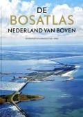 Bekijk details van De Bosatlas