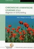 Bekijk details van Chronische lymfatische leukemie