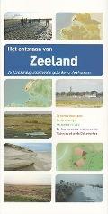 Bekijk details van Het ontstaan van Zeeland