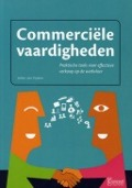 Bekijk details van Commerciële vaardigheden