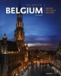 Bekijk details van This must be Belgium