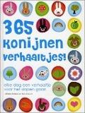 Bekijk details van 365 konijnen verhaaltjes!