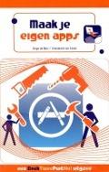 Bekijk details van Maak je eigen apps