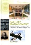 Bekijk details van Facility management