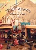 Bekijk details van Sam & Julia en it sirkus