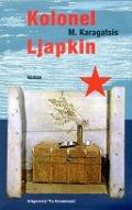 Bekijk details van Kolonel Ljapkin