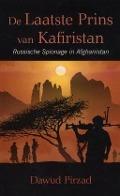 Bekijk details van De laatste prins van Kafiristan