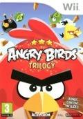 Bekijk details van Angry birds trilogy