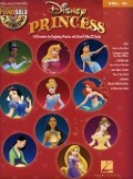 Bekijk details van Disney princess
