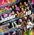 Bekijk details van Junior'13 songfestival