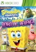 Bekijk details van Spongebob Squarepants