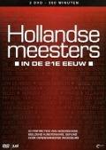 Bekijk details van Hollandse meesters in de 21e eeuw [2]