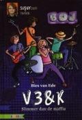 Bekijk details van V3 & K