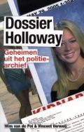 Bekijk details van Dossier Holloway