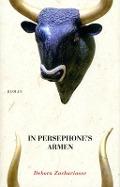 Bekijk details van In Persephone's armen