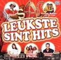 Bekijk details van Leukste Sint hits
