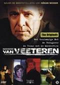 Bekijk details van Van Veeteren