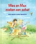 Bekijk details van Mies en Max zoeken een schat