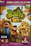 Bekijk details van Barn Yarn