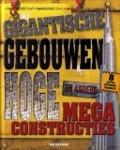 Bekijk details van Gigantische gebouwen en andere hoge megaconstructies