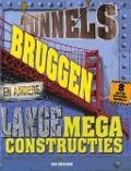 Bekijk details van Tunnels, bruggen en andere lange megaconstructies