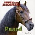 Bekijk details van Paard